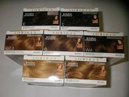 Clairol Natural Instincts Semi-Permanent Hair Color - Choos