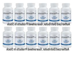 12 x Procerin for Men Tablets Regrowth Anti Hair Loss Natura