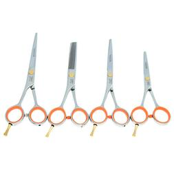 4inch/5inch/5.5inch JP440C Small Cutting Scissors&Thinning S