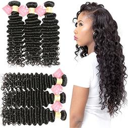 7a brazilian deep wave bundles