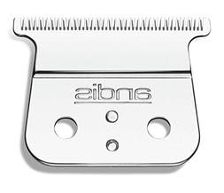 Andis 04850 04850- Deep Tooth Replacement Blade WLM
