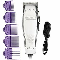 Andis Professional Fade Master Hair Clipper with Adjustable