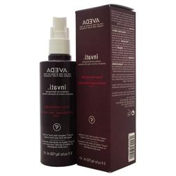 Aveda Invati Scalp Revitalizer, 5.1 Ounce