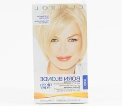 Clairol Nice 'n Easy Born Blonde, Maxi