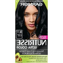 Garnier Nutrisse Ultra Color Nourishing Hair Color Creme, B1