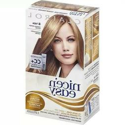 Nice'n Easy Permanent Color, Natural Medium Blonde  1 ea