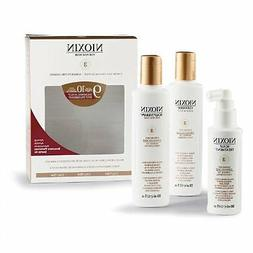 Nioxin System 3 Starter Kit for Fine Hair