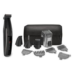 Remington PG6171 The Crafter: Beard Boss Style and Detail Ki