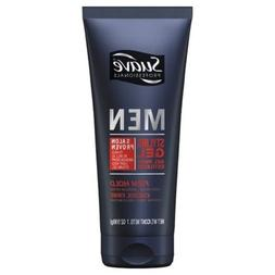 Suave Men Styling Gel Firm Control 7 oz