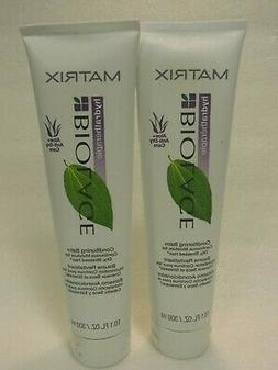 Biolage Hydratherapie Conditioning Balm 300ml/10.1oz