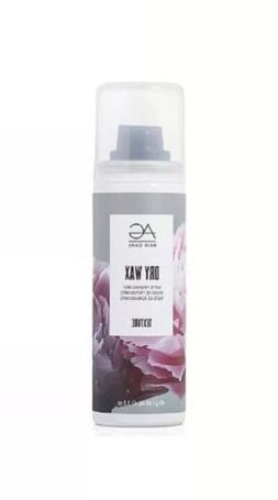 AG Hair Care Dry Wax Finishing Mist 1.5 oz