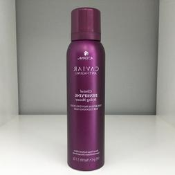 Alterna Caviar Clinical Densifying Styling Mousse 5.1 oz for