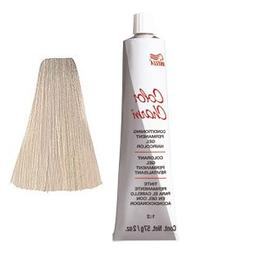 Wella Color Charm Gel Permanent Tube Hair Color 1030/10APale