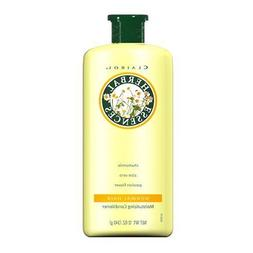 Clairol Herbal Essences Moisturizing Conditioner  For Normal