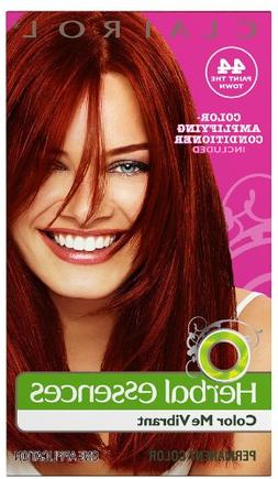 Clairol Herbal Essences Color Me Vibrant Hair Color-Paint Th