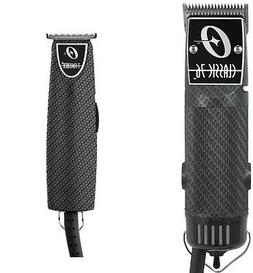 Oster Classic 76 Professional clipper Carbon Fiber + Limited