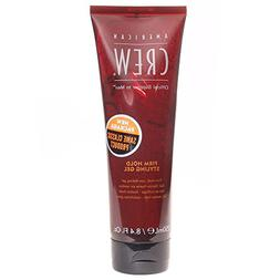 American Crew Classic Firm Hold Styling Gel- Official Suppli