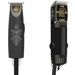 Oster Club Tattoo Classic 76 Professional Barber clipper+ T-