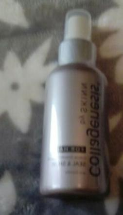 SKINN, COLLAGENESIS, FOR HAIR SEAL & SHINE SEALED UNISEX  3.