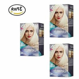 Revlon Colorsilk  Effects Highlights, Platinum Hair Color Cr