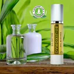 Best Hair Loss ReGrowth Serum Oil Treatment with 16 Organic