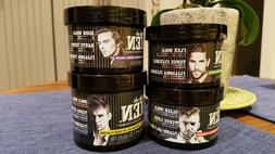 DIPPITY-DO FOR MEN HAIR STYLING PRODUCTS YOU PICK FREE SHIP