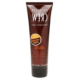 American Crew Firm Hold Styling Gel, 8.45 oz