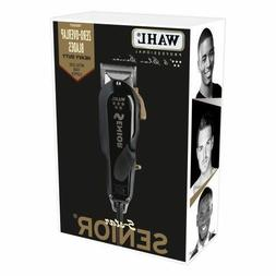 Wahl Five  Star Senior Professional Hair Clipper Barber, Sal