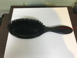 American Crew Hair Brush for Men - NEW & AUTHENTIC - Fast Fr