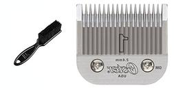 Oster Professional 76918-086 Size 1 Hair Clipper Replacement