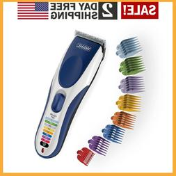 Hair clippers trimmer for men wahl hair clipper razor Profes
