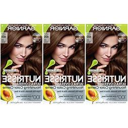 Garnier Hair Color Nutrisse Ultra Coverage Nourishing Hair C