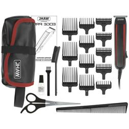 Hair Trimmer Clipper Men Professional Shaver Groomer Set Nos