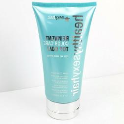 Sexy Hair Healthy Sexy Hair Reinvent Color Care Top Coat for