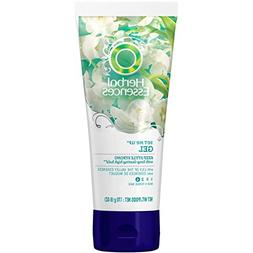 Herbal Essences Set Me Up Max Hold Gel 6 oz