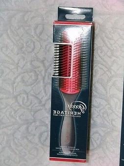 Goody® Heritage Collection Classic Styler Brush FREE SHIPPI