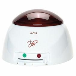 GiGi Honee Mini Warmer