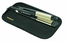 Babyliss I-Curl Pro230 Iron Hair & Curling for Straightening