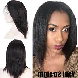 indian remy human hair wig