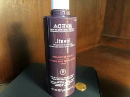 AVEDA Invati Scalp Revitalizer Refill for Spray reduces hair