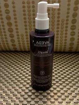 Aveda Invati Scalp Revitalizer Spray For Thinning Hair 150mL