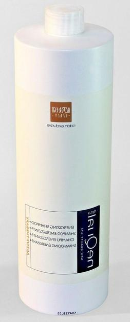 ALTER EGO Italy NEQUAL ENERGIZING SHAMPOO FOR HAIR LOSS 33.8