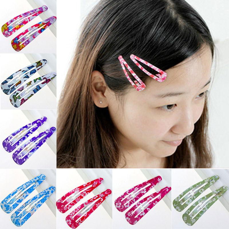 10X Snap Hairpin For