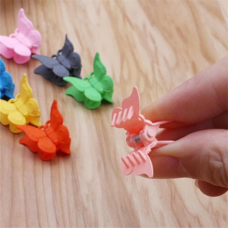 20PCS Hair Mini Hairpin for Kids Women Girls Hair Clip