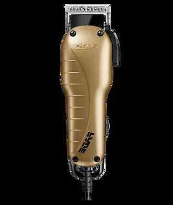 Andis Fade Clipper Trimmer - 66375 For