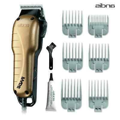 220v 240v hair fade clipper trimmer 66375