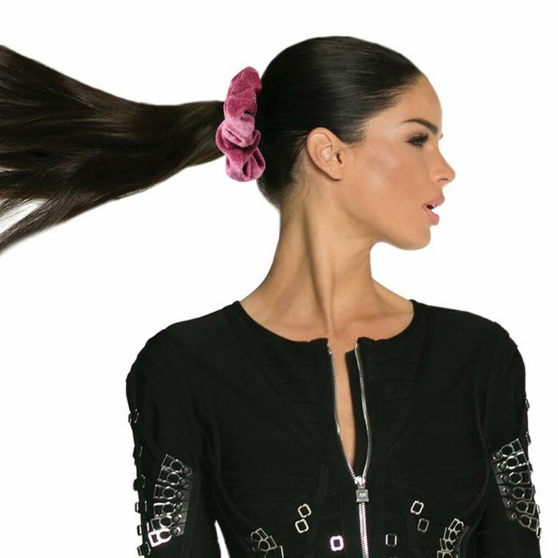 36 Hair Women or Accessories