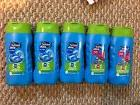 5 Pack - Suave Kids 2 in 1 Shampoo and Conditioner - 12oz ea