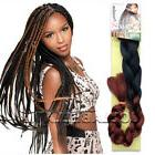 African Collection X-Pression Braid Extension Ombre 100% Kan