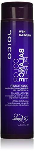 Joico Color Balance Blue Conditioner 10.1 oz